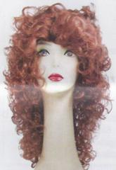 Medida from Brave Style Wig