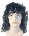 French King Bargain Version Wig
