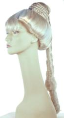 Jeannie Wig