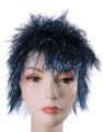 Tinsel Punk Wig