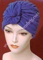 Designer Ribbed Turban