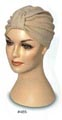 Terry Cloth Turban