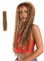 Italian Curly 14 inches