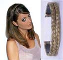 Double Headband- 5 pcs