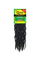 CAYMAN FAUX LOCS BODY14