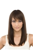 Remy Human Hair Desire Wig