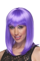 Hollywood Costume Wig