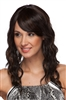 Blossom Lace Front Wig