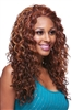 Shania Lace Front Wig