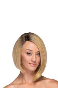 Virginia Lacefront Wig