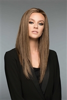 Jacquelyn Lace Front Wig- Remy Human Hair