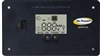 Go Power 10 Amp Digital Solar Controller