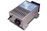Iota Engineering DLS-54-13 Power Converter/Battery Charger,