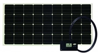 Go Power -Retreat Solar Kit