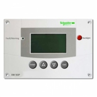 Schneider Electric: XW Control Panel