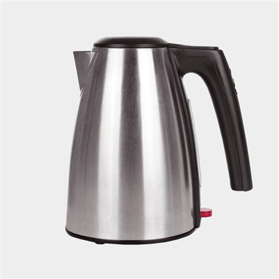 STEEP Electric Kettle