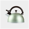 Green Whistle Kettle