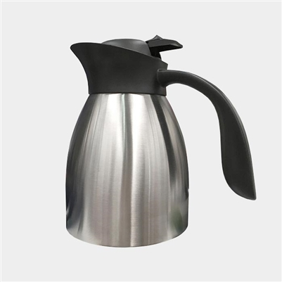 STEEP Stainless Steel Kettle