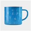 STEEP Constellation Mug