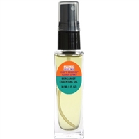 Bergamot Chef's Essence Spray
