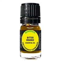 Bitter Orange Chef's Essence