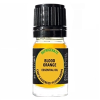 Blood Orange Chef's Essence