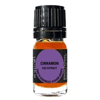 Cinnamon Chef's Essence (Organic)