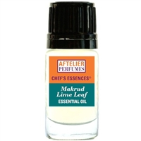 Makrud Lime Leaf Chef's Essence