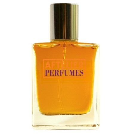 Fig Eau de Parfum Spray