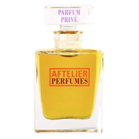 Parfum Prive 1/4 Oz.
