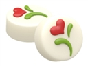 Love Springs Cookie Mold