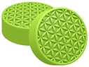 Flower of Life Mold