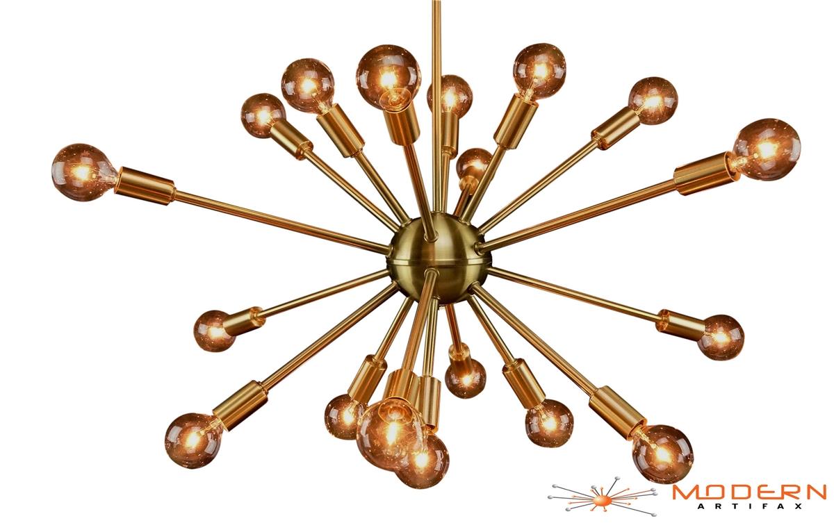 chandelier adler ra index fixture ceiling by brass jonathan light sputnik