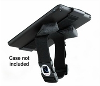 App Strap 1 for the iPad Apple Case 1-3 and Slim iPad, Pilot Mount
