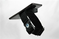 App Strap AS-Mini for the iPad Mini Pilot Mount