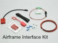 Airframe Interface Kit