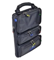 BrightLine B0 Slim Flight Bag