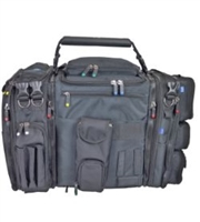 BrightLine B18 Hangar Flight Bag