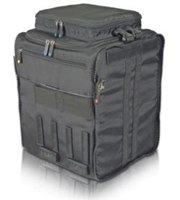BrightLine CS11 Canverous Flight Bag Component