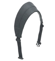 BrightLine Shoulder Strap