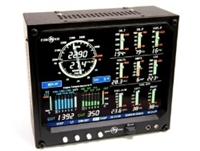 JPI EDM 930 JP Instruments Aircraft Engine Monitor, JPI Rebate