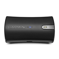 Garmin GLO for Aviation