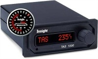 Insight Avionics TAS 10000