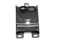 LoPresti Aviation Aircraft Light Ballast 60 Watt PN LSM-SCD-019-1