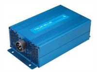 True Blue Power TI1200 VA DC to AC Inverter