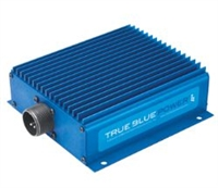 True Blue Power TI250 VA DC to AC Inverter
