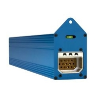 True Blue Power TS835 Lithium Emergency Power Supply