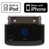 Multi-Stream Dongle for iPod/iPhone