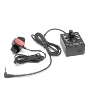 Pilot Communications USA PA-200V (2) Place Intercom