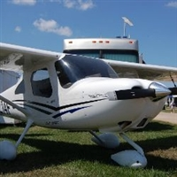 Cessna Paint Protection Film Kits